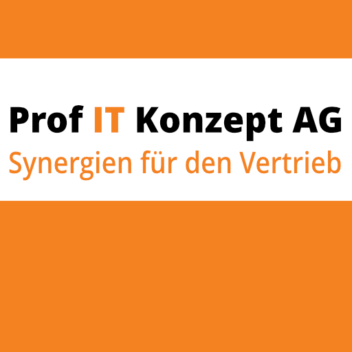 Prof IT Konzept AG